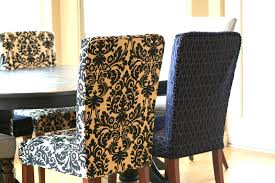 Parson Chair Slipcovers Amazon by Parsons Chair Covers 144 Best Slipcovers Images On Pinterest
