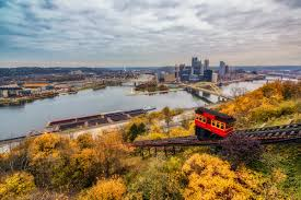 Pumpkin Patch Pittsburgh by 7 Reasons To Get Excited About Pittsburgh In The Fall Pittsburgh