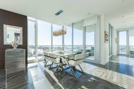 100 Penthouse Soho SOHO Champagne In Ottawa For Sale Luxury Residence