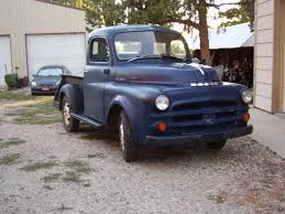 Power Wagons And Dodge Trucks | Sagebrush Trail Trading Company 1950 Dodge Truck New Image Result For 1952 Pickup Desoto Sprinter Heritage Cartype Dodgemy Dad Had One I Got The Maintenance Manual Sweet Marmon Herrington 4x4 Ford F3 M37 Army 7850 Classic Military Vehicles For Sale Classiccarscom Cc1003330 Power Wagon Legacy Cversion Sale 1854572 Dodge D100 Truck Google Search D100s Pinterest Types Of Trucks Elegant File Wikimedia Mons Pickup Sold Serges Auto Sales Of Northeast Pa Car Shipping Rates Services