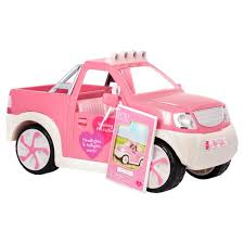 100 Pick Up Truck Song Lori Ride Shine Up Creative Kidstuff