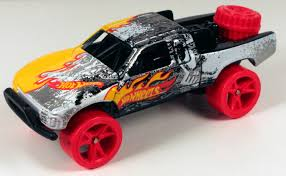 Toyota Baja Truck | Hot Wheels Wiki | FANDOM Powered By Wikia 2016 Petersens 4wheel Offroad 4x4 Of The Year Winner New 2019 Toyota Tacoma 4wd Trd Off Road Double Cab 5 Bed V6 At Hot Wheels Toyota Off Road Truck Mainan Game Di Carousell In Boston 231 2005 2015 Stealth Front Bumper Add Offroad The Westbrook 19066 Amazoncom 2017 Speed Graphics Truck 78 Elevenia 4d Crystal Lake Orlando 9710011 Tundra Chilliwack Certified Preowned 2018 Crew Pickup