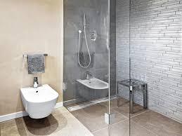 ratgeber dusche abdichten duschenmacher