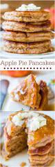 Pas Pumpkin Patch Punxsutawney by Les 304 Meilleures Images Du Tableau Yummies Sur Pinterest