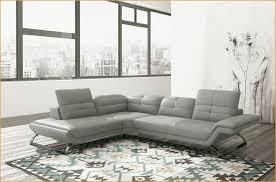 canap ultra confortable canapé cuir confortable améliorer la première impression canap
