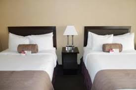 qu est ce qu une chambre disount hotel selection canada calgary ramada hotel downtown