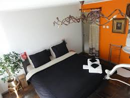 chambre d hote amsterdam pas cher bed and breakfast amsterdam chambre d hôtes amsterdam