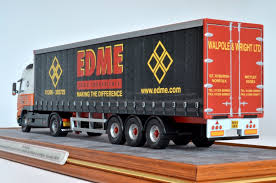 Edme Highway Truck Accident Causes Massive Afternoon Rushhour Traffic Edme Truck Trailer Transport Express Freight Logistic Diesel Mack Reigning Tional Champs Continue Victory Streak At 75 Chrome Shop Moobys Randoms Updated 7818 Chris Service Center In Walpole Massachusetts 02081 Towingcom Dl Ryder Transportinc Ma 2018 About Lease Rentals Minuteman Trucks Inc Jd Murphy Real Estate Emergency Vehicle Crivello Signs 5086601271 Creating Visual Contact