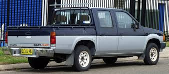 File:1989 Nissan Navara (D21) 4-door Utility (2010-09-19) 02.jpg ... Help Wanted Nissan Forum Forums 2013 13 Navara 25dci 190 Tekna Double Cab 4x4 Pick Up 4 Titan Pickup Door In Florida For Sale Used Cars On 2018 Frontier Indepth Model Review Car And Driver 2017 Platinum Reserve 4x4 Truck 25 44 Lherseat Tiptop Likenew Ml 2004 V8 Loaded Luxury Trucksuv At A Work 2014 Reviews Rating Motor Trend Sv Pauls Valley Ok Ideas Themiraclebiz 8697_st1280_037jpg