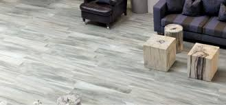 florim usa stained cement porcelain wood look tile pearl