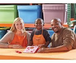 FREE Build A Valentine Bean Bag Toss Workshop For Kids At Home