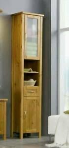 badezimmer kiefer ebay kleinanzeigen