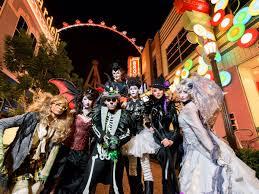 100 Monster Truck Halloween Costume 2018 Las Vegas Restaurants Bars Eater Vegas