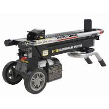 Rent Wood Splitter Lowes | Home Design Ideas Amazing Lowes Rug Doctor Rental Shocking Carpet Cleaner Coupon Price Double Carport For Sale With Storage Cheap Carports Kits Metal Shop Hand Trucks Dollies At Lowescom Reymade Trailers From As A Basis For Project Youtube Home Depot Ladder Rack Van Image Of Local Worship Delightful Steam Tiller Rentals Cost Gas Generator Portable Used Generators Diesel Improvement 850 Route 44 Raynham Ma Milford Ct Fabulous Affordable View Larger Havahart Trap 23 Gauge Pin Air Nailer Meadow Farm Equipment 1160 Pleasant St Lee 01238 4132430777