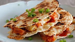 cuisiner facile recette facile pour étudiants n 10 quesadilla fastgoodcuisine