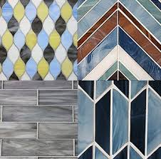 Tile Materials San Antonio by 3598 Best Materials Fresh New Mosaic Designs Images On Pinterest