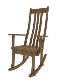 Winslow Rocking Chair   Rocker In The Winslow Style Oak Rocking Chairs For Sale Celestetabora Shopping For The New York Times Solid Childs Rocking Chair In Cross Hills West Yorkshire Gumtree Amazoncom Fniture Of America Betty Chair Antique Plans Woodarchivist Folding 500lbs Camping Rocker Porch Outdoor Seat Wainscot Seating Beachcrest Home Ermera Reviews Wayfair X Rockers Murphys Panel Back Bent Wood Idaho Auction Barn Patio Depot