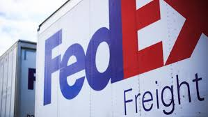 100 Fedex Freight Trucking Boards FedEx Drivers At A Charlotte Facility Vote To Decertify