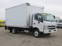 2018 Used HINO 155 (16ft Box With Lift Gate) At Industrial Power ... Used Cars Dallas Txbuy Here Pay Texaspreowned Autos Car Dealership Tx Freedom Auto Group 2016 Freightliner Cascadia At Premier Truck Of Used Cars Trucks For Sale 225 Photos Toyota Dallas Texas Bestwtrucksnet Awesome Trucks Craigslist 7th And Pattison 2014 Tri Axle Dump For Sale Nj 2001 Mack As Well Want To Own A Food We Tell You How Cravedfw 2018 Hino 268a 26ft Box With Lift Gate Spring 18 Wheelers Saleporter Sales Kenworth T370 In On Buyllsearch