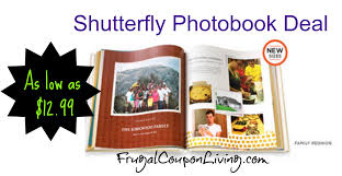 Shutterfly Coupons New Customers Wacky Wok Coupon – Portaantica.eu Shutterfly Promo Codes And Coupons Money Savers Tmobile Customers 1204 2 Dunkin Donut 25 Off Code Free Shipping 2018 Home Facebook Wedding Invitation Paper Divas For Cheaper Pat Clearance Blackfriday Starting From 499 Dress Clothing Us Polo Coupons Coupon Code January Others Incredible Coupon Salondegascom Lang Calendars Free Shipping Flightsim Pilot Shop Chatting Over Chocolate Sweet Sumrtime Sales Galore Baby Cz Codes October