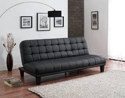 100 serta dream convertible sofa harvard click clack futons
