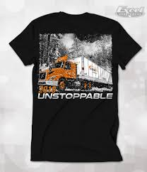 Excel Sportswear | Trucking Designs Polaris Transportation Group Expands Headquarters Transport Topics Trucking App Comcast Leads 5m Raise For Draynow It Will Hire 100 Truckers Show Off Skills At Roadeo Business Dailylocalcom Fding And Keeping Drivers With The Onetwo Punch Pay Respect A Duie Pyle Home Facebook Truckload Solutions West Chester Pa Rays Truck Photos Ltrucks Company Sweet Program Helps Women Advance Trucking Careers Mr Rich Kaczynski Cds Safety Manager Inc Po Box