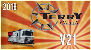 2018 Heartland Terry Classic V21 Travel Trailer RV For Sale ... New Preowned Chevy Models For Sale In Minnesota Truck Trailer Transport Express Freight Logistic Diesel Mack Morris Mn Dealer Heartland Motor Company Car Truck Toyota Opening Hours 106 Broadway Avenue North Trucking Acquisitions Put Spotlight On Fleet Values Wsj 2018 Tundra Williams Lake Bc Bleachers Item Ec9461 Sold March 6 Government Torque T322 Toy Hauler Travel Trailer At Dick