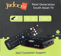 Cheap Jadoo Tv Coupon Code, Find Jadoo Tv Coupon Code Deals ... Amazon Music Unlimited Renewing 196month For Prime Patagonia Promo Code Free Shipping The Grand Hotel Fitness Instructor Discounts Activewear Coupon Codes Joma Sport Offer Discount To Clubs Scottish Athletics Save Up 25 Off Sitewide During Macys Black Friday In July Romwe January 2019 Hawaiian Coffee Company Boston Pizza Kailua Coupons Exquisite Crystals Wapisa Malbec 2017 Nomadik Review Code 2018 Subscription Box Spc Student Deals And Altrec Coupon 20 Trivia Crack