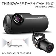 Thinkware F100 1080p Front & External Rear Dash Cam For Trucks Vans ... Dash Cam Captures Swerving Speeding Truck Kztvcom Tradekorea B2b Korea Mobile Site Commercial Vehicle Dash 2 Best Cam For Truck Drivers Uk What Is The New Bright 114 Rc Rock Crawler Walmartcom Blackvue Dr650s2chtruck Ford F350 Fx4 Photo Gallery Pyle Plcmtrdvr46 On The Road Rearview Backup Cameras Cams Trucker Laughs Hysterically After Kids Learn Hard Way 7truck Sat Navs With Bluetoothdash This A Bundle Items School Bus And Semitruck Accident In Pasco Abc Close Call With Pickup Caught On Video Drunk Lady In Suv Attempts Suicide By Highway Huge Crash