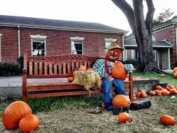 Silveyville Pumpkin Patch by Patch Activities Near Rockwall Tx