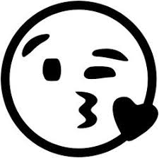 250x248 23 Images Of Laughing Emoji Pumpkin Template
