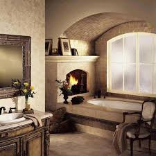 Casa Antica Pencil Tile by 34 Best Daltile Images On Pinterest Wall Tiles Bathroom Renos