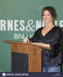 New York, NY, USA. 25th Nov, 2016. Sarah McLachlan At Barnes ... Barnes And Noble Stock Photos Images Alamy Is And Still The Worlds Biggest Bookstore Bethenny Frankel At Instore Appearance For Frankels The Jeremiahs Vanishing New York Flagship Defunct Department Stores Ephemeral The World Of Sarah J Maas Were So Thrilled To Announce Chapter 2 Book Stores Books City Bird Clay Ny In Town Of Suburban Syracuse Rutgers Open Dtown Newark Wsj