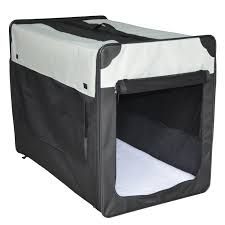 Crates, Carriers, & Kennels Amazoncom Solution Series Double Door Folding Metal Dog Crate For Five Of The Best Cars And Trucks To Buy If You Want Run With Crates Trucks General Chat Gun Forum 2013 Free Standing Kennel Boxes Specialty Items Hpi Custom Made For Toyota Sienna Cool Pinterest Houses Leonard Buildings Truck Accsories Condos Hunting Rig Picturestrucks 4wheelers Etc Biggahoundsmencom Gunner Kennels The 500 Worth Every Penny Gearjunkie Get My Point Llc Honeycomb Box Dog Box Dogs Dogs Living Birddogs How We Roll Ivoiregion