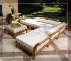 Bench Loveseat Garden Bench Plans Outdoor Furniture Design Plans