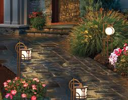 lighting 22 landscape lighting ideas pictures wonderful outdoor