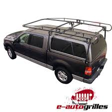 Full Size Contractor Pickup Truck Cargo Roof Tool Adjustable ... Ultratow 4post Utility Truck Rack 800lb Capacity Steel Prime Design Ergorack Single Drop Down Ladder For Pickup Dodge Socal Accsories Racks Full Size Contractor Cargo Roof Tool Adjustable Weather Guard System One Vanguard Box Trucksbox Ford F 150 With Trrac Steelrac Universal Bed Overcab Ryder Alinum Shop Pickupspecialties 28h Utilityrac Body Shop Hauler Removable Side At