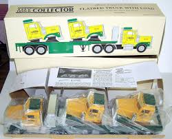 Flatbed Truck With Load – Toy Truck Collector Limited Edition 4th In ... Candylab Bad Emergency Flatbed Truck Black Otlw004 Sportique Lego City 60017 Product Report Lepin 20021 Technic Series 1143pcs Building Blocks Hooked On Toys Wenatchees Leader In And Sporting Goods Green With Race Car Buy Educational Eco Toys Ho Scale Intertional 7600 3axle Red Trainlifecom Olympic Folders Esso Flatbed Truck Hanomag 42920 Us Zone Germany Lepin Bricks Set Simulation 150 Scale Diecast Cape Type Flatbed Truck Transporter 1143pcs Electric Flat Trailers Model Load Toy Collector Limited Edition 4th Bruder Mack Granite W Jcb Backhoe Loader 02813