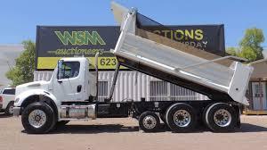 100 Craigslist Ct Trucks Dump Truck