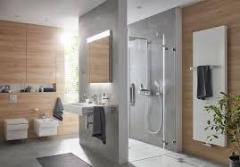 wohndirwas badezimmer mit schräge kleines badezimmer