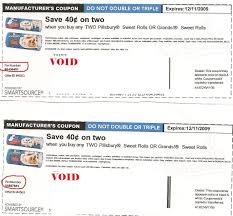 No-ip Promo Coupon Code : Amtrak Coupons Oct 2018 Prweb Coupon Bundt Cake Coupons 2018 4 Ways To Seem Like An Online Marketing Genius Without Ppt Emarketing Werpoint Presentation Free Download Id Eertainment Book Orlando Teespring Online Code Prweb Finally Takes Down Fake Google Press Release Cnet Noip Promo Amtrak Oct Nakamura Beeman Nbi Mall Fixtures Jack Loudermill Hassan Bawab Hassanbawab Twitter Coupon Code Avoiding Duplicate Coent Problems While Eaging A Plus Garage Doors In Salt Lake City Offer Deep Quickstarts Latest News Blogs Press Releases Videos