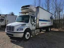 2012 FREIGHTLINER M2 106 FOR SALE #2058 Used 2010 Hino 338 Reefer Truck For Sale 528006 2014 Isuzu Nqr For Sale 2452 Volvo Fl280 Reefer Trucks Year 2018 Sale Mascus Usa Fmd136x2 2007 Mercedesbenz Axor 1823 L Freeze Refrigerated Trucks 2000 Gmc T6500 22ft With Lift Gate Sold Asis Fe280izoterma2008rsypialka 2008 Mercedesbenz Atego1524 Price Scania R4206x2 52975 Used Intertional 4300 Reefer Truck In New Jersey Refrigeration Refrigerated Rental All Over Dubai And