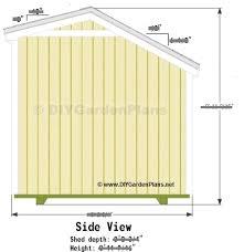 Saltbox Shed Plans 12x16 by 28 Saltbox Shed Plans 12x16 Free Saltbox Shed Plans Shed