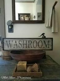 best 25 primitive bathrooms ideas on pinterest primitive