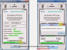Download iCloud Activation Unlock Tool iOS 9 2 1 iOS 9 3 – iphone
