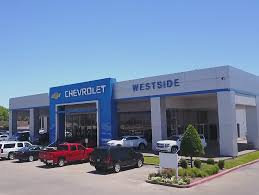 New & Used Chevy Dealership Near Houston, TX - Westside Chevrolet In ... New And Used Trucks For Sale On Cmialucktradercom All Tricked Out 2014 Ram 2500 Cummins Diesel Truck Youtube Generator Rental In Houston Tx Surrounding Gulf Area Texas Unique Ford Ebay In Cars Near Buford Atlanta Sandy Springs Ga Lifted For Louisiana Dons Automotive Group Forklift Sales Rent Work Equipment Equipmenttradercom Ford Trending 2008 F 250 Porsche North Dealership Near Me 10 Trocas Dodge On A Budget Saintmichaelsnaugatuckcom 2018 Ram Sale Spring Tx Cypress Lease Or