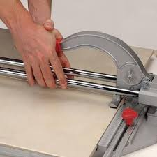 Brutus Tile Saw Manual by Brutus 24 In Rip And 18 In Diagonal Professional Porcelain Tile
