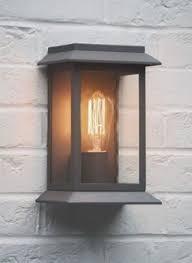 7105 calvi outdoor wall light outdoor wall light made from