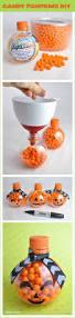 Halloween Candy Dish Craft by 1519 Best Halloween Ideas Images On Pinterest Halloween Stuff