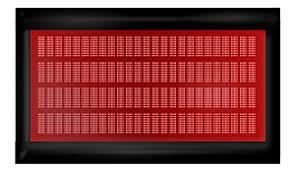 infrarotstrahler test 2021 top infrarot wärmestrahler